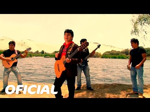 Victor Manuel, Perú - Promesas