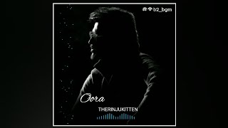 oora therinjukitten whatsapp status _ rajini songs