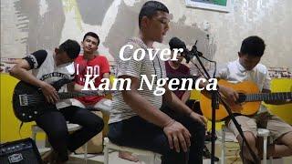 Kam Ngenca (Cover)
