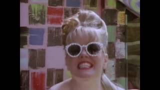 Repeat youtube video The B-52's -