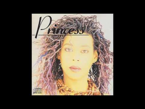 PRINCESS - if it makes you feel good 86