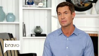 Video Jeff Lewis: The Working Dad Who Always Keeps It Real | #MCM | Bravo download MP3, 3GP, MP4, WEBM, AVI, FLV Juli 2018