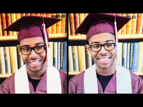 Jason Carr - Good News: Identical Twins Heading To College Together On Full Rides