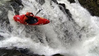 Rush Sturges Profile - World of Adventure