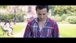 Crowdfunding Campaign: Help Santi graduate from Berklee (WatchHD/Subtitles)