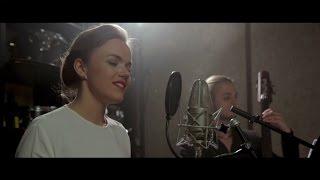 Смотреть клип Настасья - Не Говори