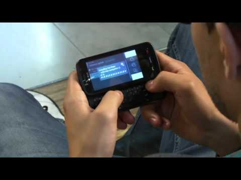 Nokia c6-00 all solutions youtube.
