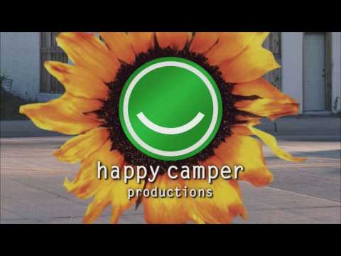 Happy Camper Productions/Grammnet Productions/CBS Paramount Television (2007) thumbnail