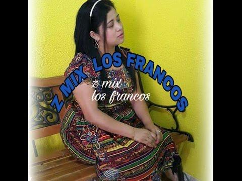 ZETA MIX LOS FRANCOS DE TOTONICAPAN GUATEMALA