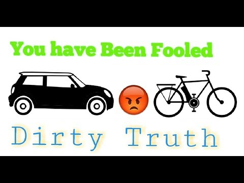 How Car/Bike Showroom Owners Fool Us || Dirty Truth About Accessories