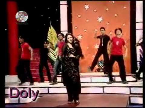 BANGLA SONG DOLY SAYANTONI.flv