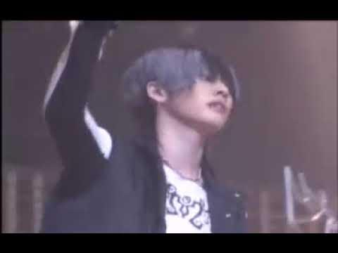 Miyavi 下剋上 演唱会 雅 LIVE VR MV PV