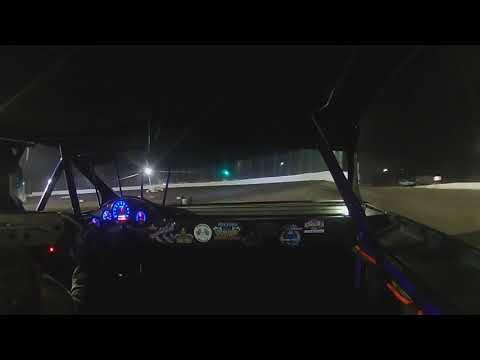 RPM Speedway Smackdown Practice 2-7-20 run2