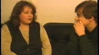 """""""Tет-a-тет"""" ( Моя компания) - 1996"""