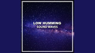 Deep Relaxing Binaural Beats (Delta Waves) - Loopable