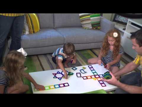 diy-playroom-storage-ideas---ikea-home-tour