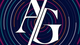 Download lagu MAHEN - PURA PURA LUPA (COVER BY AGUSHAFI)