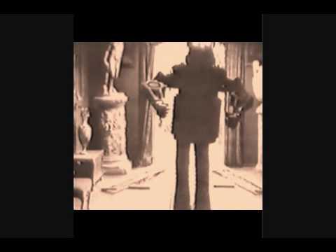 Rob Zombie - Mars Needs Women Fan Music  video