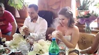 Капуста (Ваня свадьба)