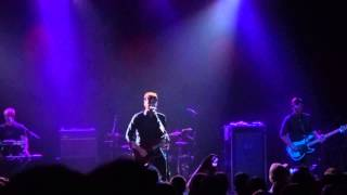 "Jimmy Eat World - ""Disintegration"" (Live in Ventura 10-2-14)"