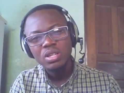 El-S.I- Il est temps que la classe politique cesse de traiter les togolais de bête