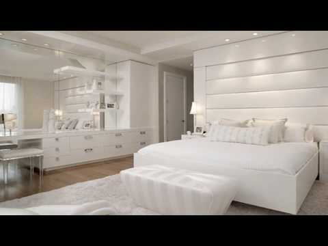 awesome-padded-wall-panels-to-improve-home-interior-appearance