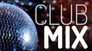 DJ WINE & DJ BIG BOY - Nézz az ég felé & Sex Clubs (Remix)