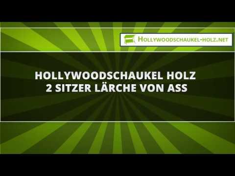 hollywoodschaukel-holz-2-sitzer-lärche-von-ass