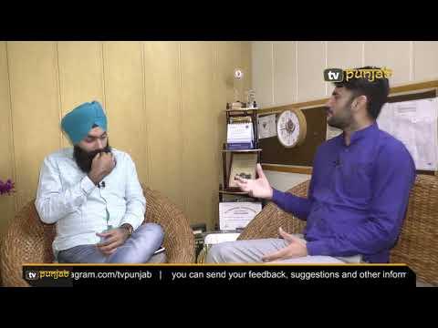 How Khalsa Aid provides humanitarian aid around the world | Punjab Speaking |
