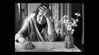 Вельвет - Несчастливая