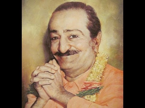 "Avatar Meher Baba - "" Who Came First"" DVD- Part 2"