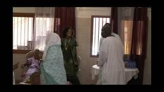 Youssou Ndour - Dewenaty