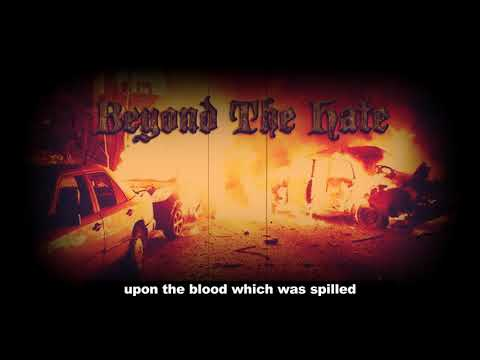 Beyond The Hate - Endless Chaos