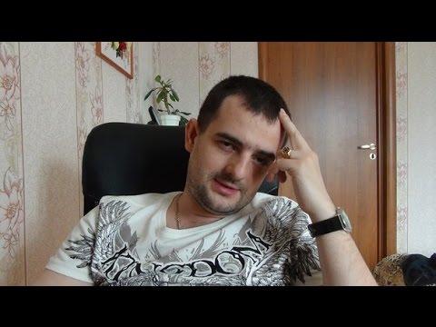 Как уехать жить в Москву без денег