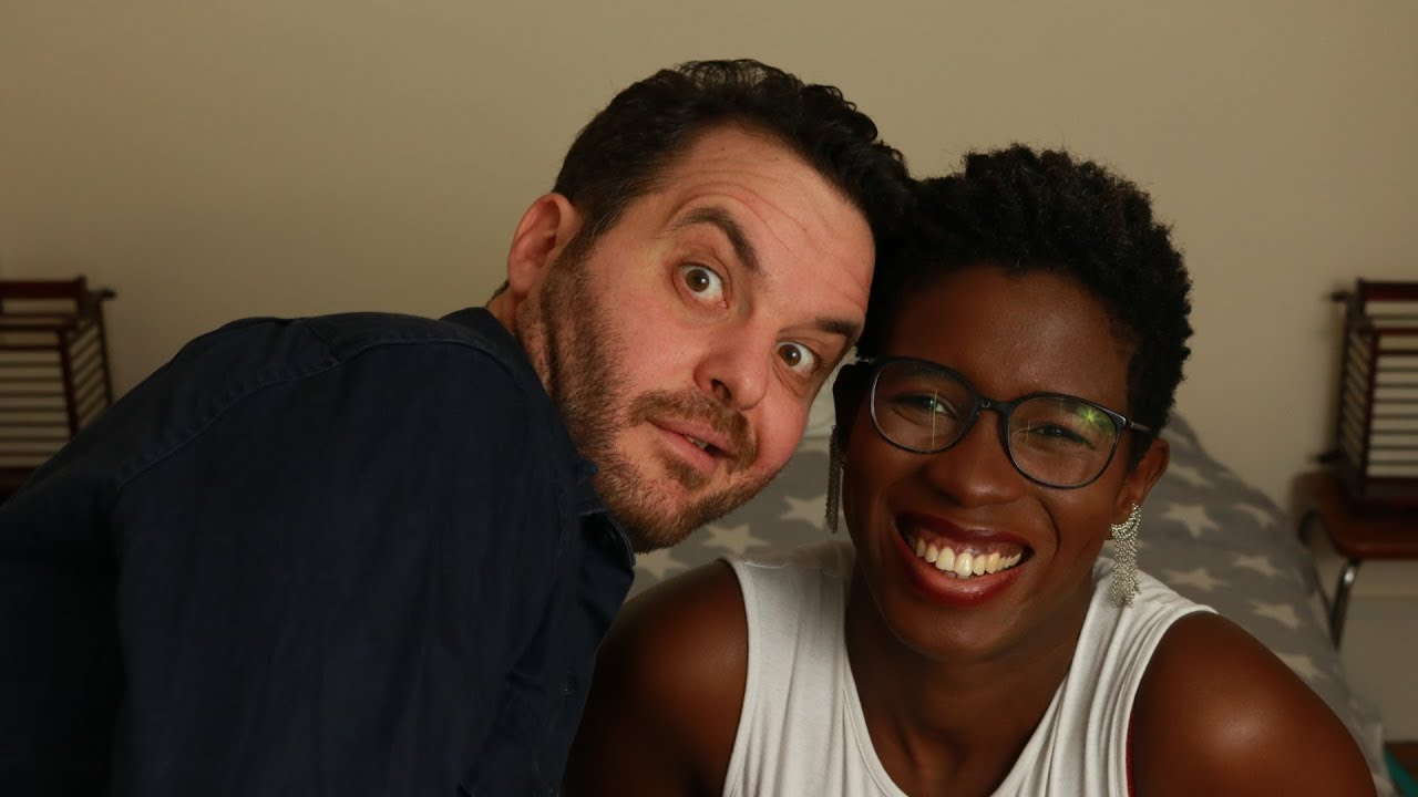 rencontre rapide gay writers à Cannes