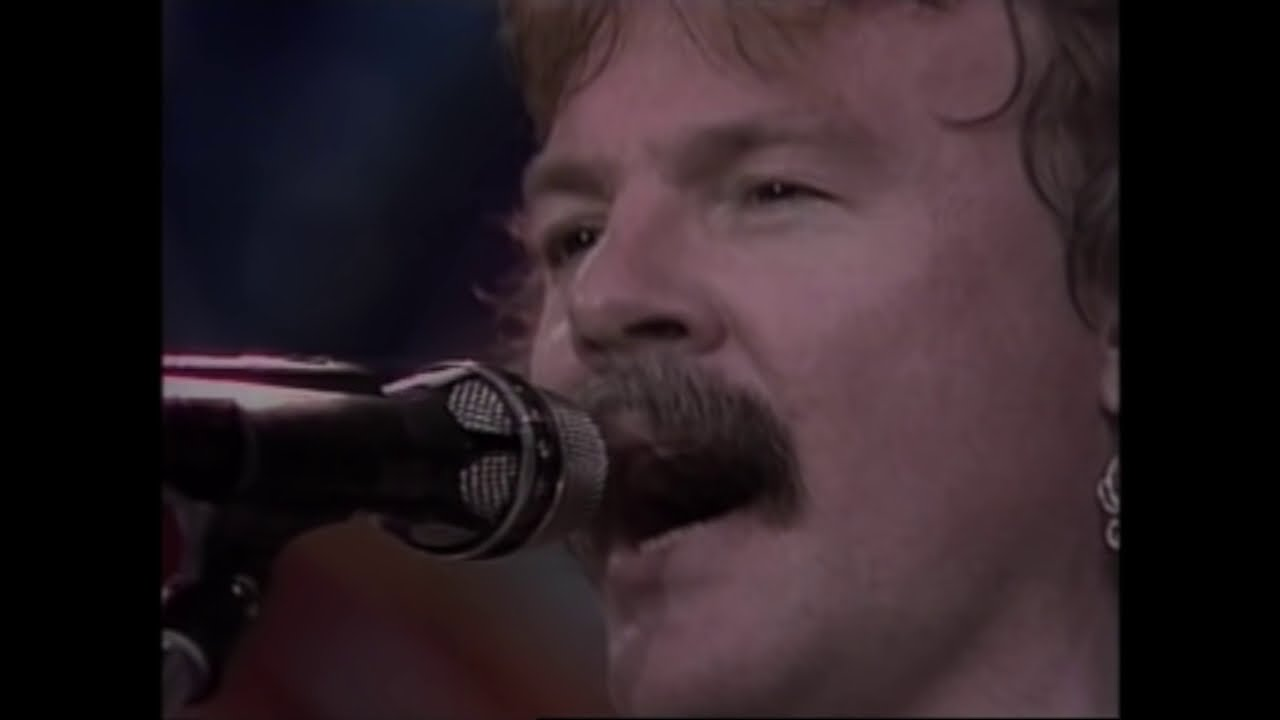 the-doobie-brothers-long-train-running-1993-remix-official-music-video-rhino