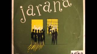 Varios Artistas - Jarana (1959)