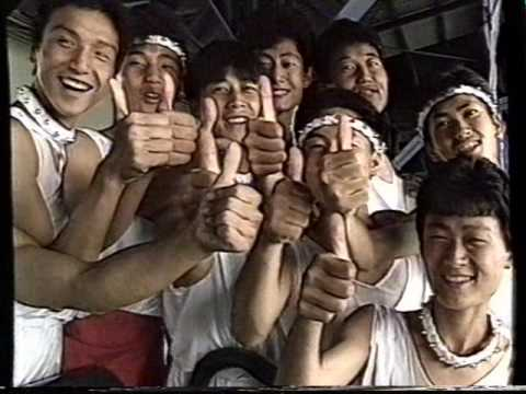 Olympiade Sommer 1988 Seoul Berichterstattung