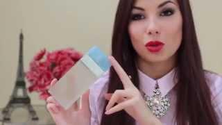 видео Купить Dolce and Gabbana Light Blue Eau Intense - женские духи (Дольче энд Габанна Лайт Блю Интенс ) по низкой цене