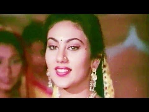 Jhalavari Dhol Jane, Laju Lakhan- Gujarati Dance Song