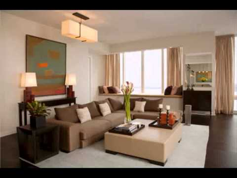 living room ideas accessories Home Design 2015 - YouTube