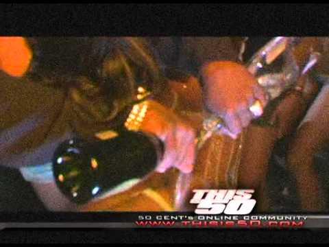 DJ Whoo Kid & 50 Cent - Return Of The Body Snatchers (Documentary)