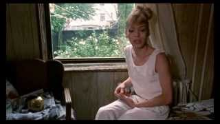 Paris Is Burning - Venus Xtravaganza