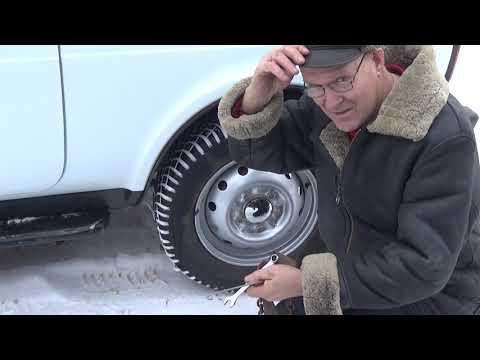видео: Зимой очень помогает.