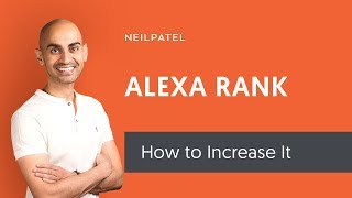 The Secret to Becoming the Top Website in Any Popular Niche 2017 - Better Alexa Rank