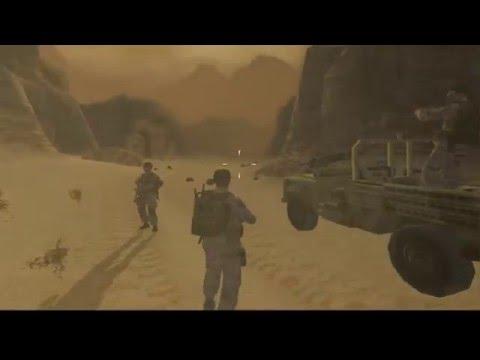 conflict:-global-storm--mision-8--fuego-del-desierto