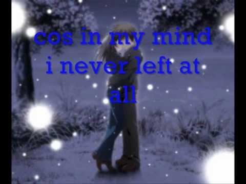 JLS - close to you lyrics