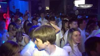 MTV white party Kamchatka 2010