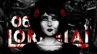 Lorelai (PL) #6 - Zakończenie (Gameplay PL / Zagrajmy w)