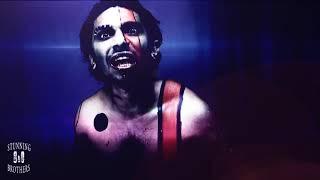 Challa  | #Vivek Hariharan Welcome To Hell | Eminem